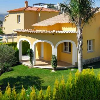 Tarragona A