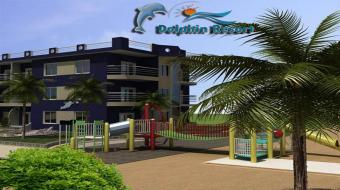 Dolphin Resort