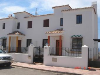 Nový dům v Torraxu 5228