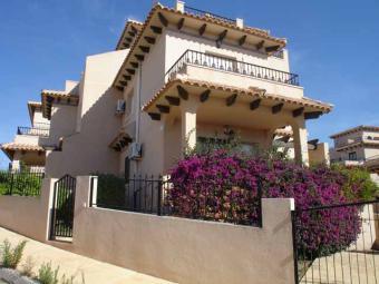 Dům ve Villamartin ON205