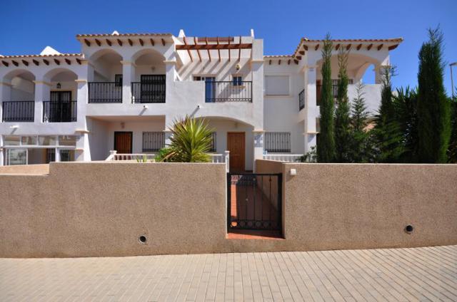 Městský dům La Ciňuelica 762