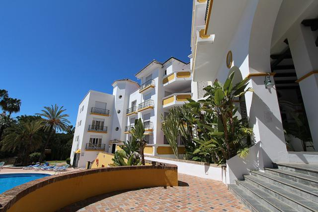Marbella East - Elviria Playa CM8901