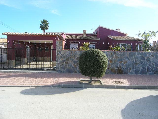 El Poblets vila 6884-46