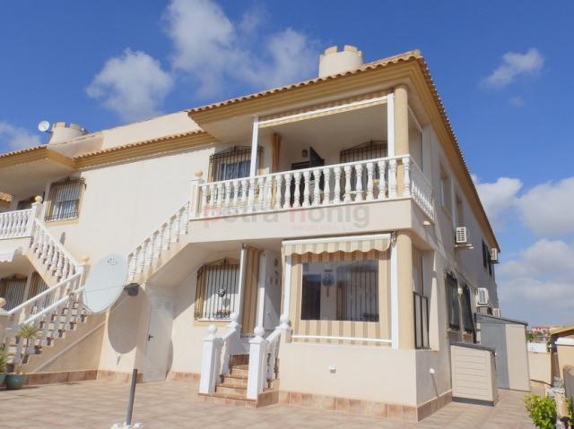 Apartmán Cabo Roig ref.CB 16037