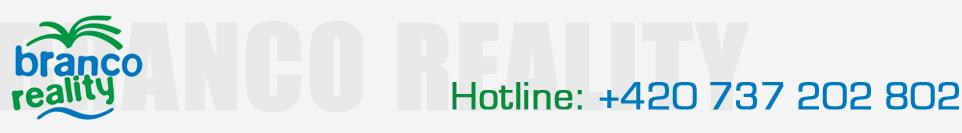 Branco reality - nemovitosti ve Španělsku, nemovitosti na Floridě